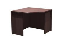 Corner Module Desks