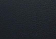 Black Polyurethane (AB)