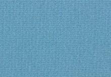 Blue (BU)