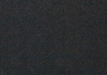 Charcoal Fabric (CH)