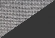 Panel Fabric- Grey