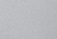 Grey Tackboard Fabric (GR)
