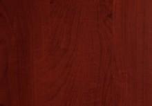 Henna Cherry (HC)