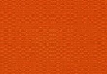 Orange (OR)