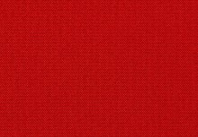 Red (RD)