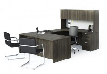 Innovation Executive Workstation